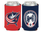 Columbus Blue Jackets Can Coozie BBQ & Grilling