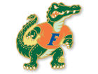 Florida Gators Mascot Pin Aminco Apparel & Accessories