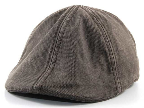LIDS Private Label PL The Rupert Chelsea Hats