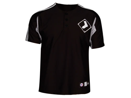Chicago White Sox Outerstuff MLB Classic Baseball Jersey