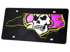 East Carolina Pirates Laser Tag Auto Accessories