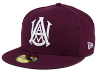Alabama A&M Bulldogs Hats