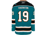 San Jose Sharks Apparel