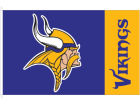 Minnesota Vikings Wincraft 3x5ft Flag Flags & Banners