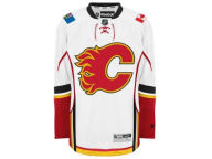 Calgary Flames Apparel
