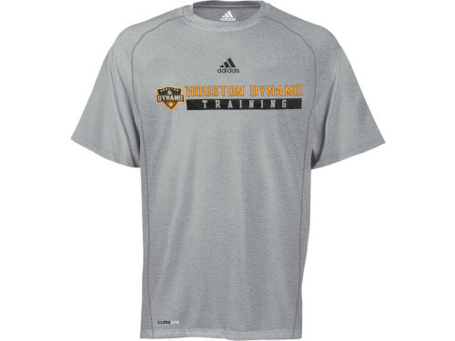 Houston Dynamo MLS Elite T-Shirt