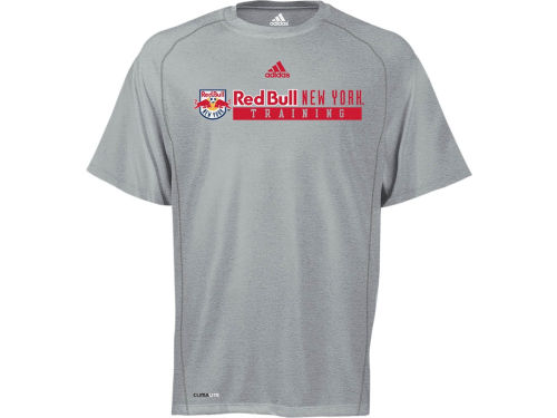 New York Red Bulls MLS Elite T-Shirt