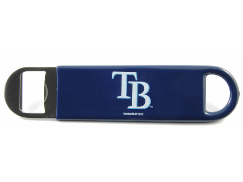 Tampa Bay Rays Boelter Brands Long Neck Bottle Opener