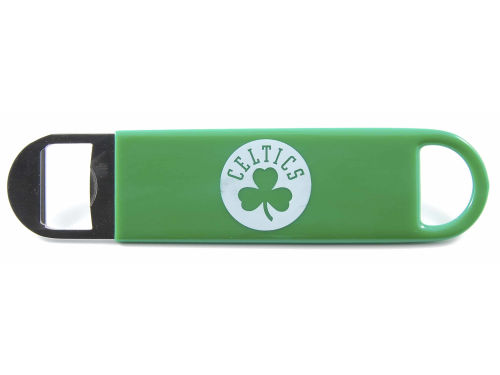 Boston Celtics Long Neck Bottle Opener