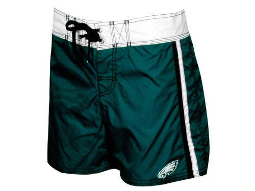 Philadelphia Eagles GIII NFL Womens Cover Up