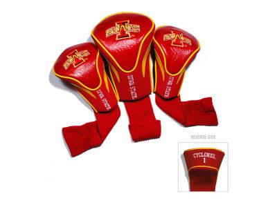 Team Golf Headcover Set