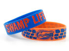 Florida Gators 2pk Phat Bandz Headbands & Wristbands