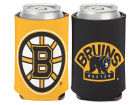 Boston Bruins Can Coozie BBQ & Grilling