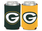 Green Bay Packers Can Coozie BBQ & Grilling