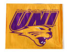 Northern Iowa Panthers Car Flag Flags & Banners