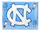 North Carolina Tar Heels Car Flag Flags & Banners