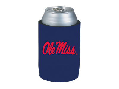 Can Coozie