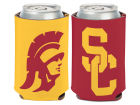 USC Trojans Can Coozie BBQ & Grilling