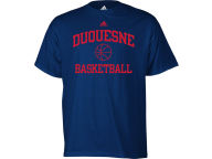 Duquesne Dukes Apparel