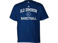 Old Dominion Monarchs Apparel