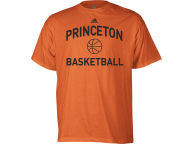 Princeton Tigers Apparel