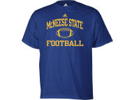 McNeese State Cowboys Apparel
