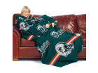 Miami Dolphins Comfy Throw Blanket Bed & Bath