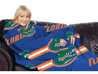 Florida Gators The Northwest Company Comfy Throw Blanket Bed & Bath