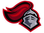 Rutgers Scarlet Knights Rico Industries Static Cling Decal Auto Accessories