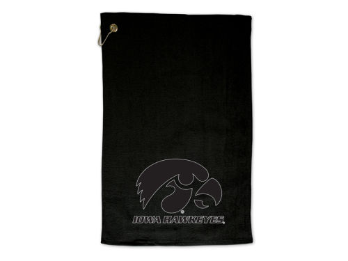 Iowa Hawkeyes Wincraft Sports Towel