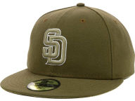 New Era MLB Authentic Collection 59FIFTY Fitted Hats