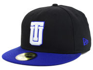 Tulsa Golden Hurricane Hats