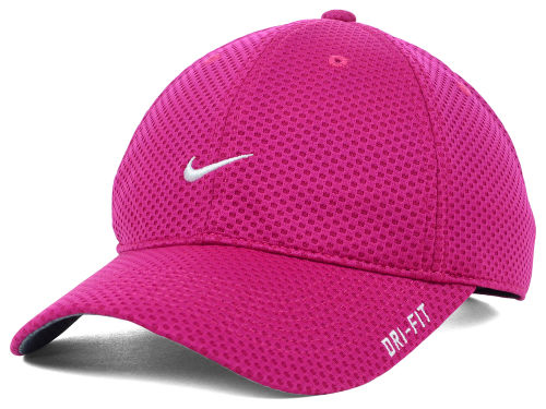 Nike 6-Panel Tailwind Cap Hats