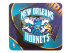 New Orleans Hornets Mousepad Home Office & School Supplies