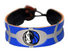 Dallas Mavericks Team Color Basketball Bracelet Gameday & Tailgate