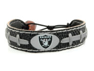 Game Wear Team Color Football Bracelet Jewelry