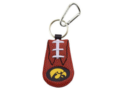 Game Wear Keychain