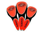 Oklahoma State Cowboys Team Golf Headcover Set