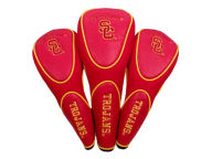 Headcover Set Golf