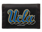 UCLA Bruins Rico Industries Nylon Wallet Checkbooks, Wallets & Money Clips
