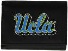 UCLA Bruins Rico Industries Black Bifold Wallet Checkbooks, Wallets & Money Clips