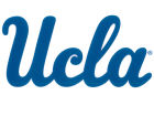 UCLA Bruins Rico Industries Static Cling Decal Auto Accessories
