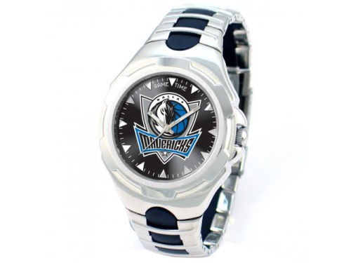 Dallas Mavericks Game Time Pro Victory Series Watch