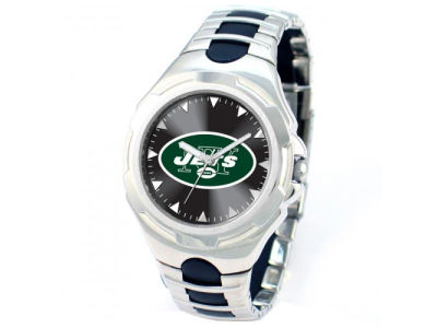 Victory Series Watch