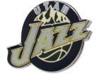 Utah Jazz Aminco Inc. Logo Pin Pins, Magnets & Keychains