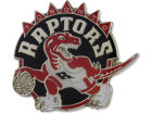 Toronto Raptors Aminco Inc. Logo Pin Pins, Magnets & Keychains
