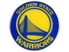 Golden State Warriors Aminco Inc. Logo Pin Pins, Magnets & Keychains