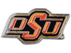 Oklahoma State Cowboys Logo Pin Apparel & Accessories