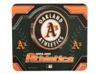 Oakland Athletics Hunter Manufacturing Mousepad Home Office & School Supplies