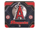 Los Angeles Angels Hunter Manufacturing Mousepad Home Office & School Supplies